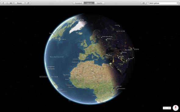 Bildschirmfoto 2013-10-26 um 17.45.52