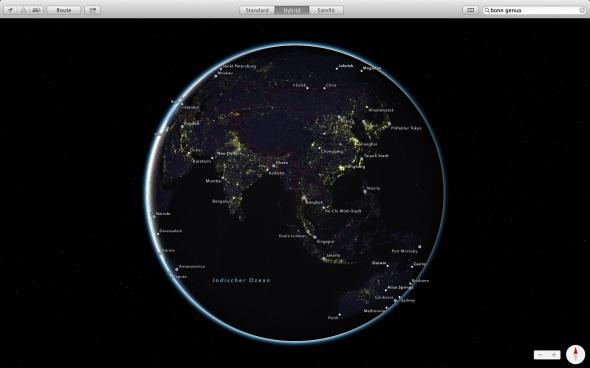 Bildschirmfoto 2013-10-26 um 17.46.18