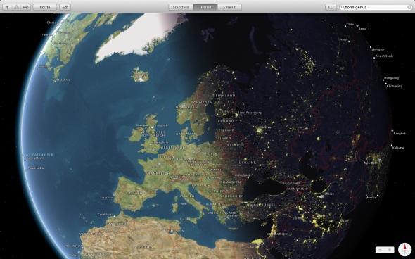 Bildschirmfoto 2013-10-26 um 17.46.36