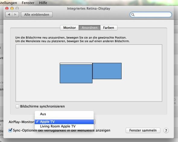Bildschirmfoto 2013-10-26 um 17.51.19