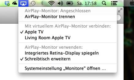 Bildschirmfoto 2013-10-26 um 17.58.54