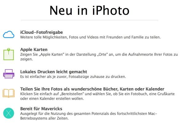 Bildschirmfoto 2013-10-26 um 18.06.27