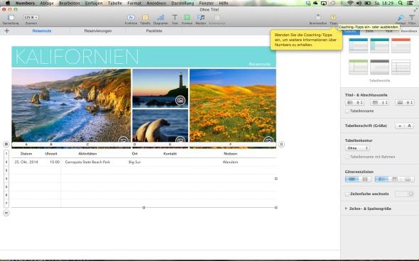 Bildschirmfoto 2013-10-26 um 18.29.45