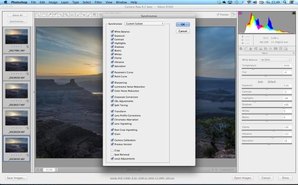 Bildschirmfoto 2013-10-27 um 21.49.09