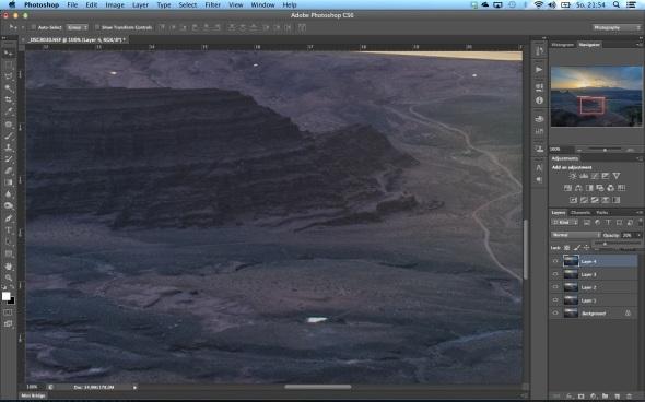 Bildschirmfoto 2013-10-27 um 21.54.08