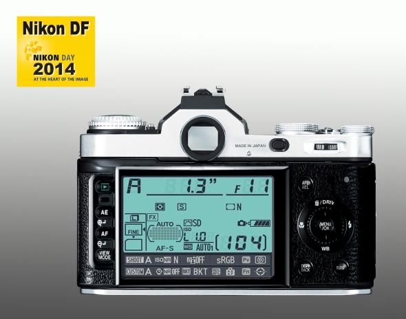 Nikon-DF-Back-Silver-2014