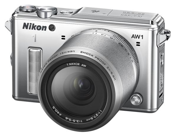 Nikon1_AW1_Silver