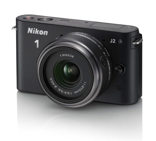 Nikon_1_J2_1_Nikkor_11-27