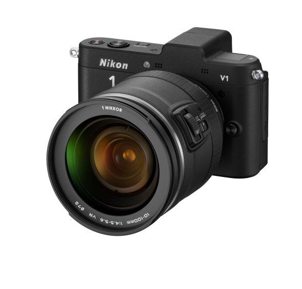 Nikon_1_V1_1_Nikkor_VR_10-100_PD_BK