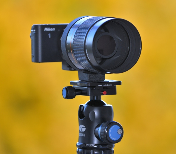 Nikon_1J2_ReflexNikkor_8_500mm