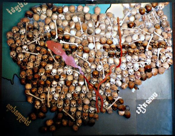 S-21_Skull_Map
