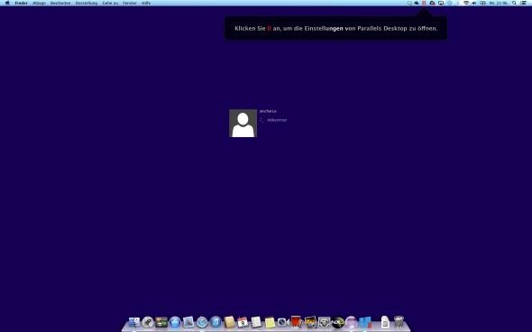 Bildschirmfoto 2013-10-09 um 21.06.23