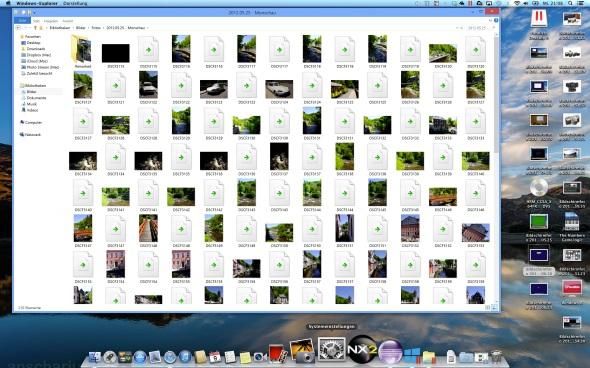 Bildschirmfoto 2013-10-09 um 21.08.04
