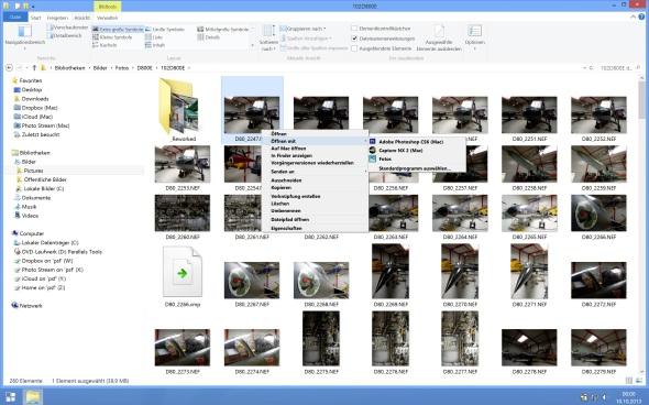 Bildschirmfoto 2013-10-10 um 00.00.00