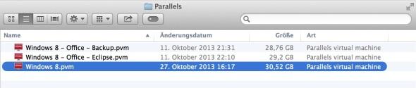 Bildschirmfoto 2013-11-02 um 14.01.57