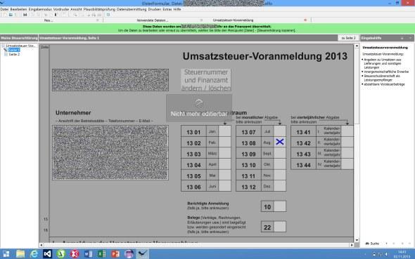 Elster-Formular-15Zoll-Retina-Display
