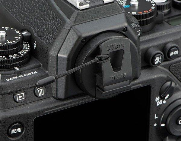 kameras bildgenau synchronisieren