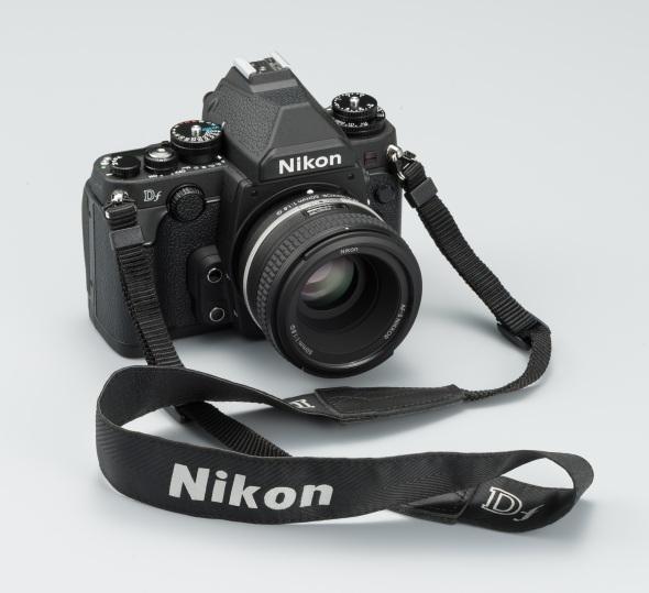 Nikon_Df