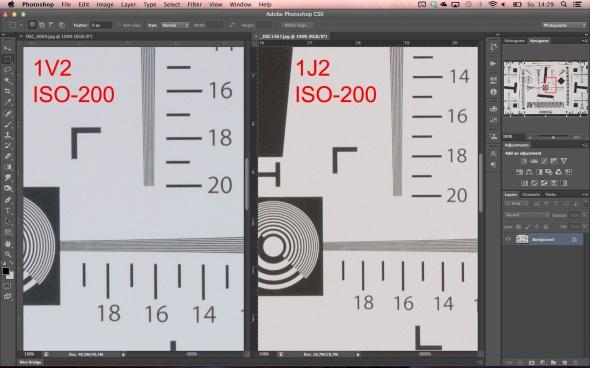 Vergleich-ISO-200-Center