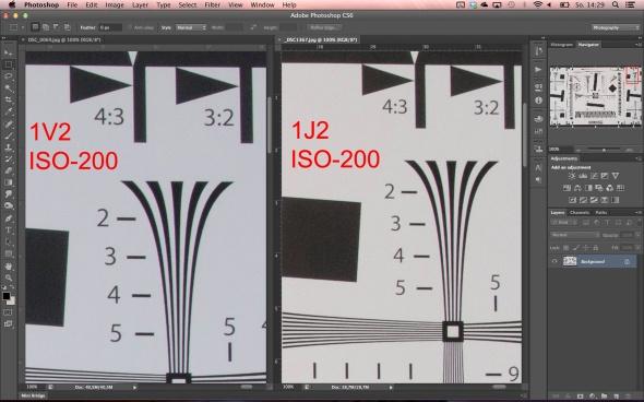 Vergleich-ISO-200-TopRight