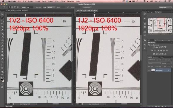 Vergleich-ISO-6400-1920px