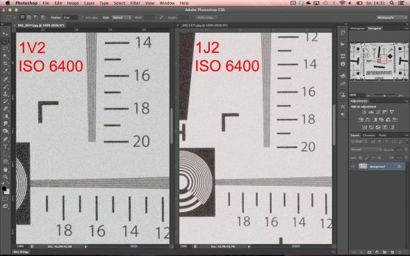 Vergleich-ISO-6400