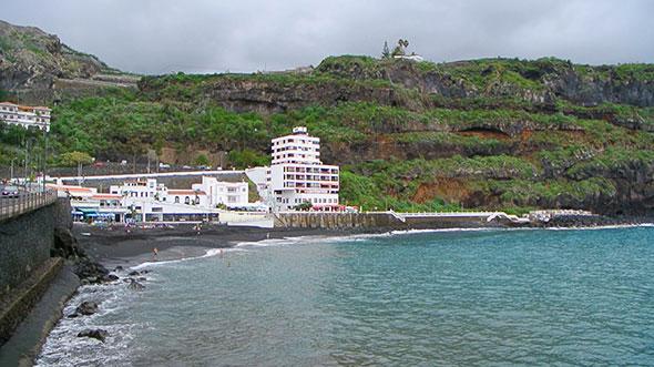 Playa-San-Marcos-2