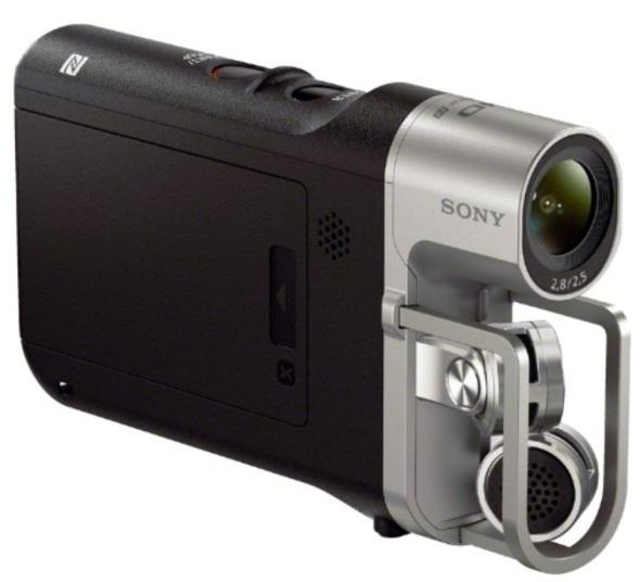 SONY-HDR-MV1-2