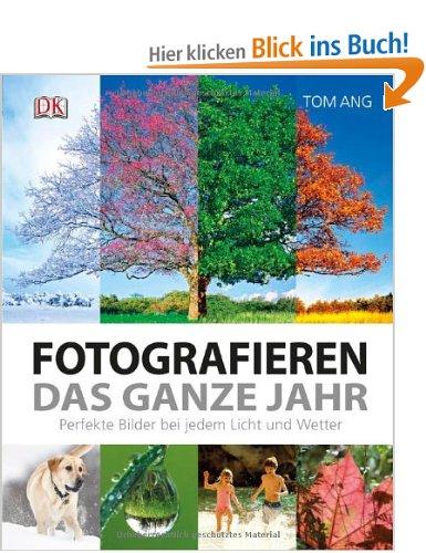 TomAng-Fotogafieren-das-ganze-Jahr