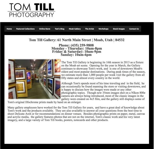 Bildschirmfoto 2014-05-20 um 12.15.25