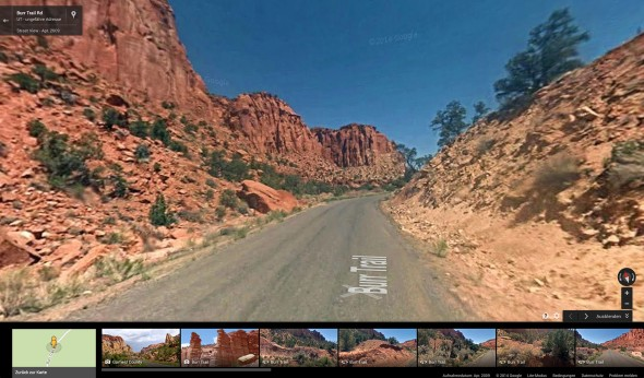 Burr-Trail-Google-Streetview