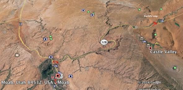 Red-Cliffs-Lodge-Moab-Utah