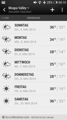 Screenshot_2014-05-03-00-10-54