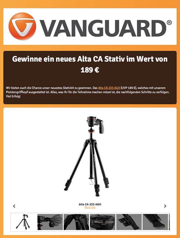 Gewinnspiel-Vanguard-Alta-CA