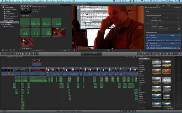 FCPX-Hitler-Editing-Screenshot
