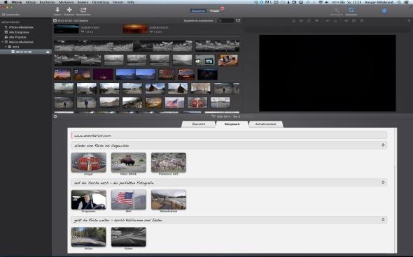 iMovie-Trailer-Sample