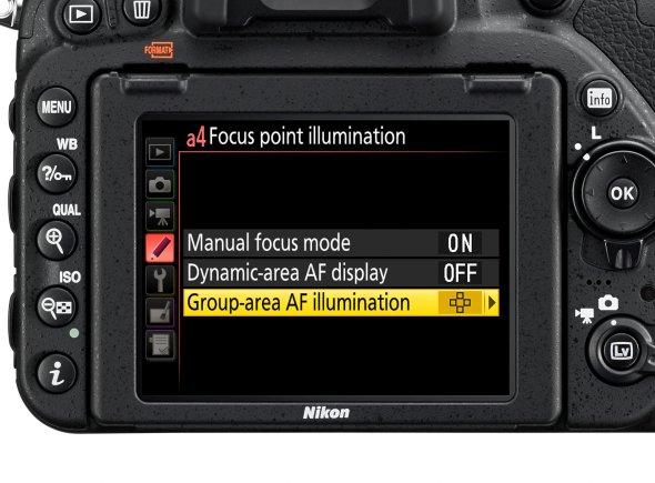 D750_LCD_GrpAreaAF_illumination_E