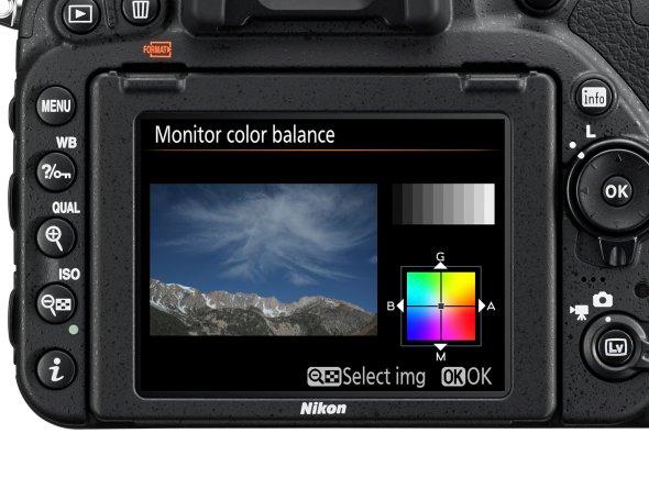 D750_LCD_MonitorColor_E