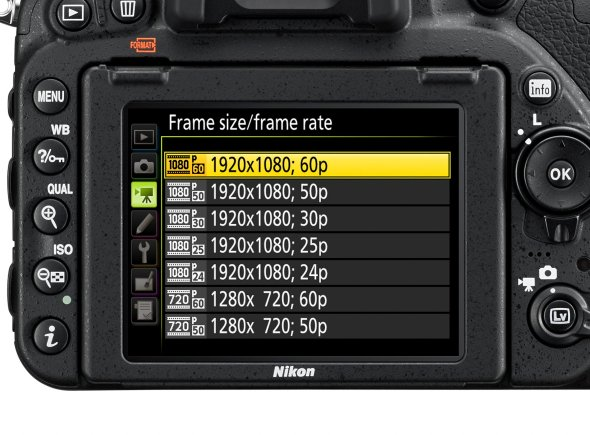 D750_LCD_MOVIE_FrameRate_E