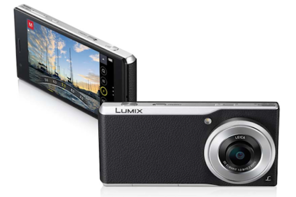 lumix-smart-camera-dmc-cm1_panasonic-100436921-primary.idge