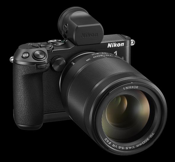 Nikon_1_V3_70_300