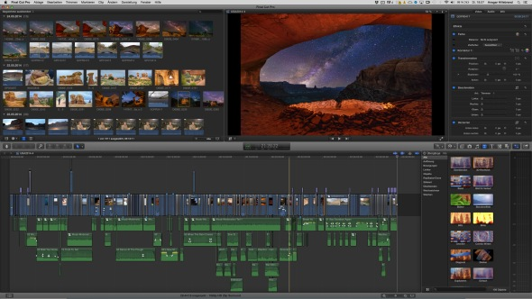USA-2014 - Final-Cut-Pro-X