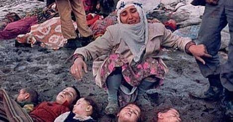 13-Killed-Children