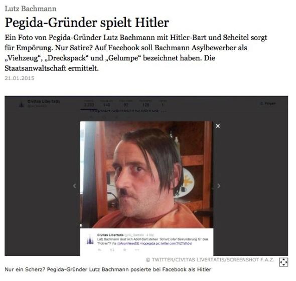 Bachmann-Hitler