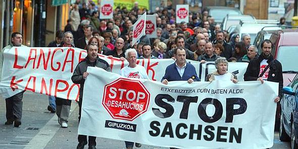 Stoppt-Sachsen