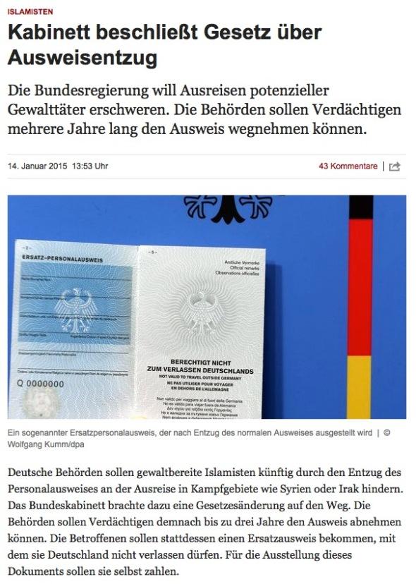Zeit-Islamisten-01