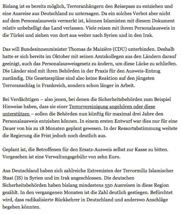 Zeit-Islamisten-02
