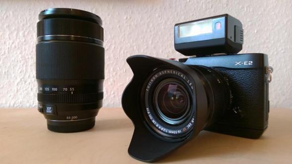 Fujifilm-X-E2-01