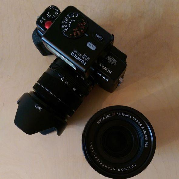 Fujifilm-X-E2-02