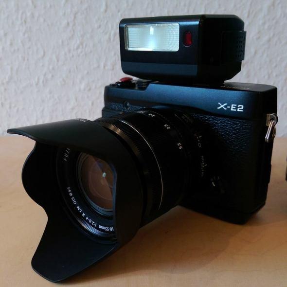 Fujifilm-X-E2-03